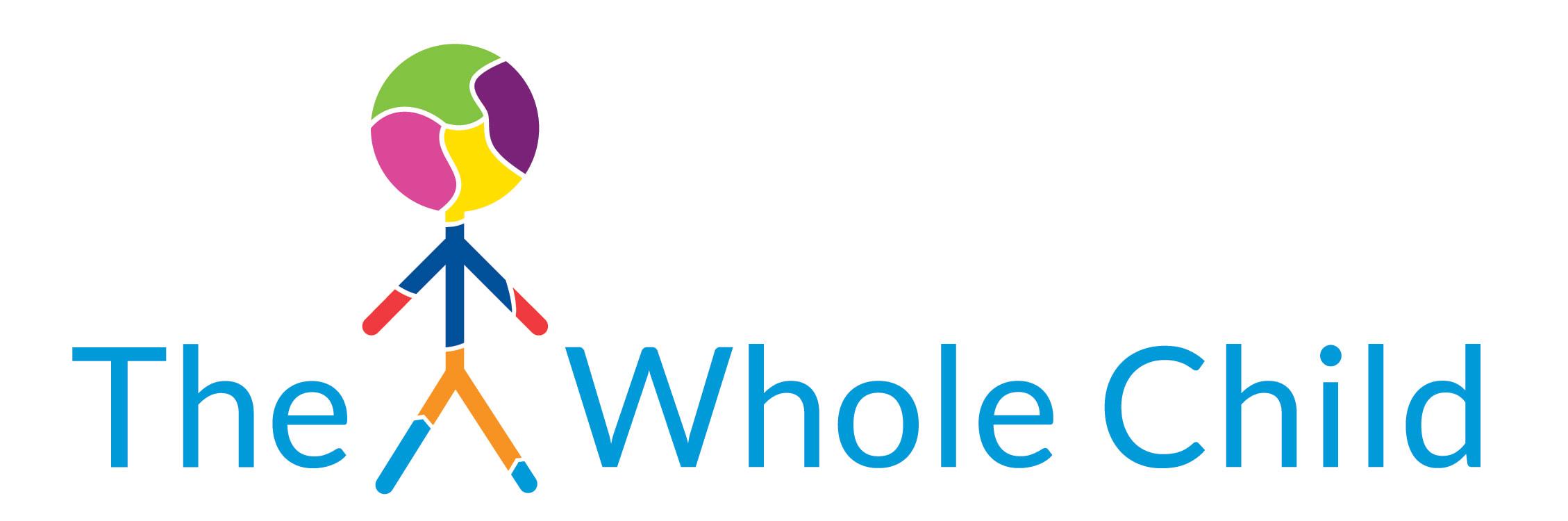 The Whole Child Matters Logo.jpg