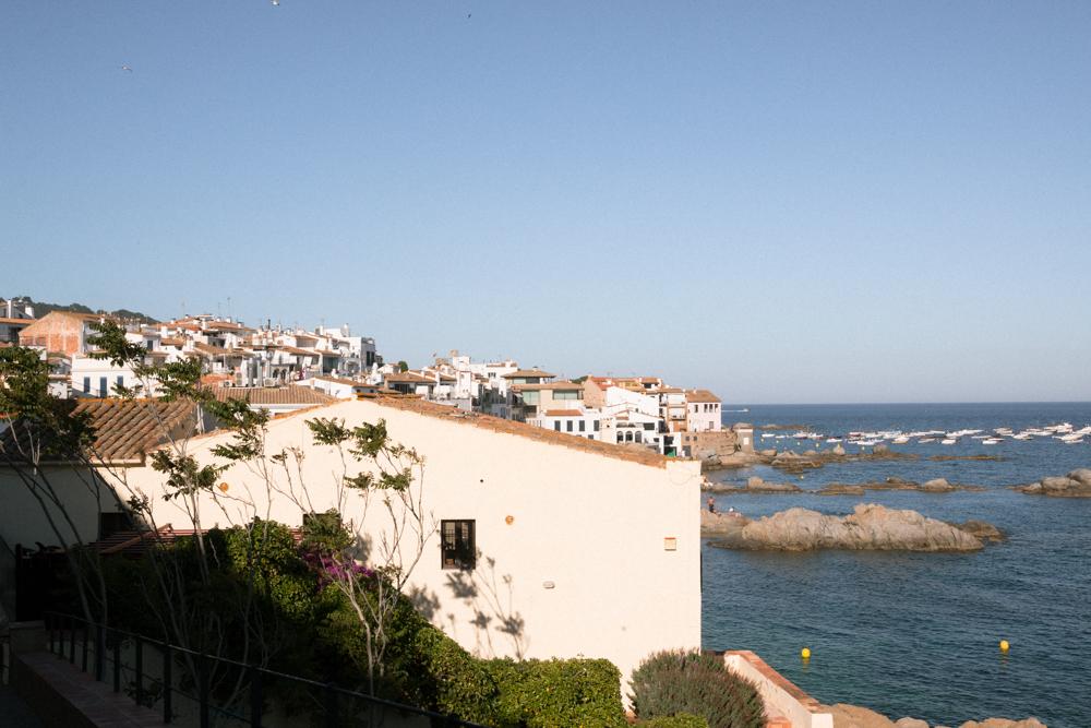 Calella de Palafrugell - 2.jpg