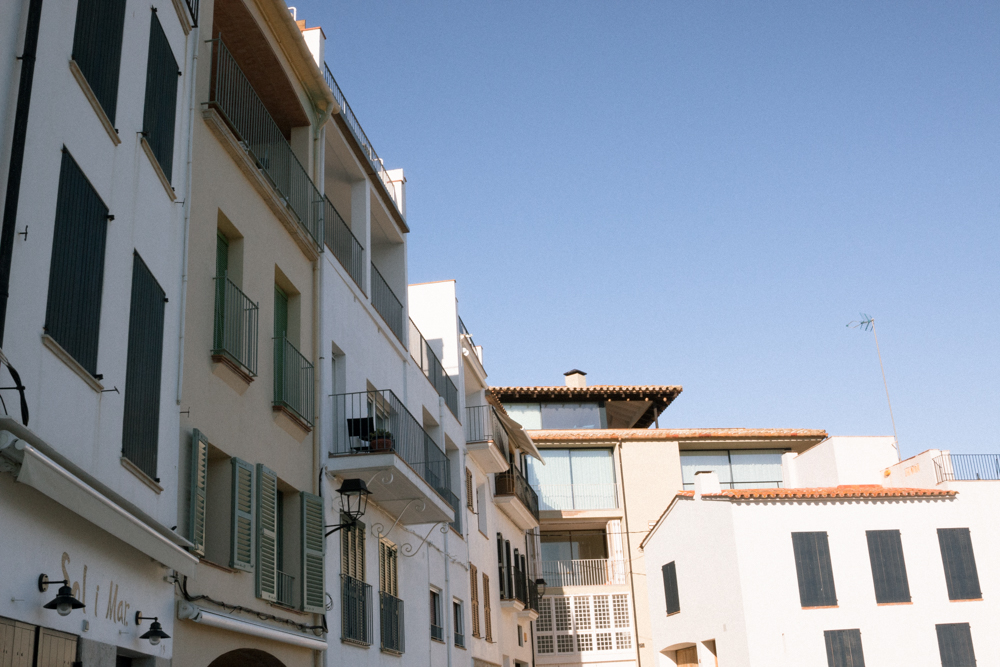 Calella de Palafrugell - 4.jpg