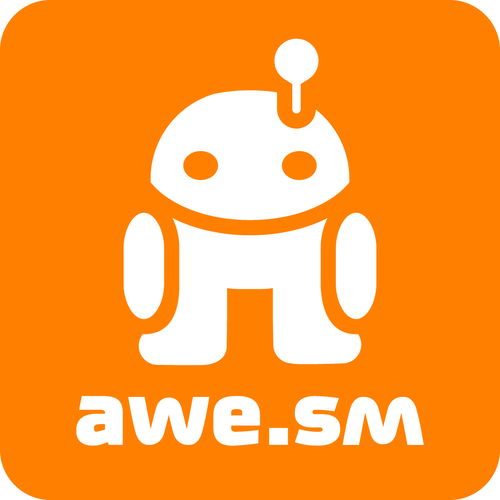awe.sm (Acquired by Unified)