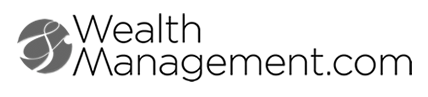 Wealth Mgmt logo.png