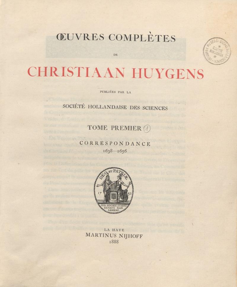 Huygens_-_Correspondance._1638-1656,_1888_-_3917544.tif.jpg