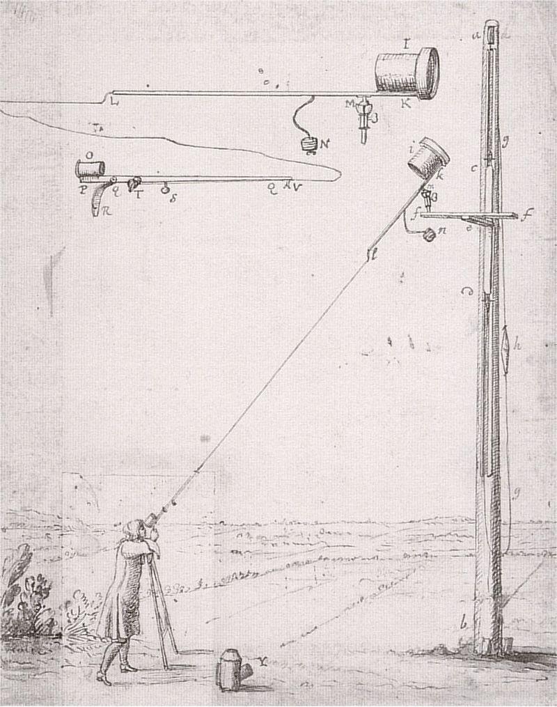 800px-Aerialtelescope.jpg