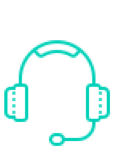 Headset-green-bigger.png