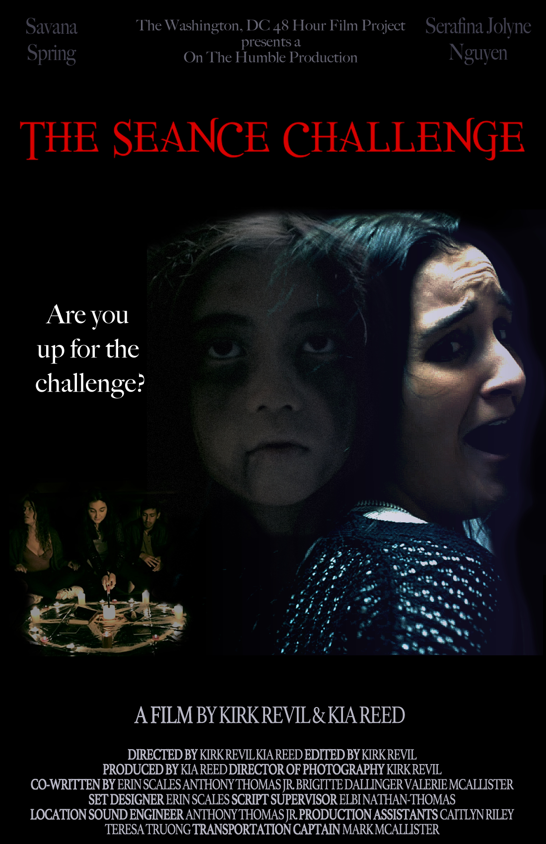 The Seance Challenge - poster.jpg