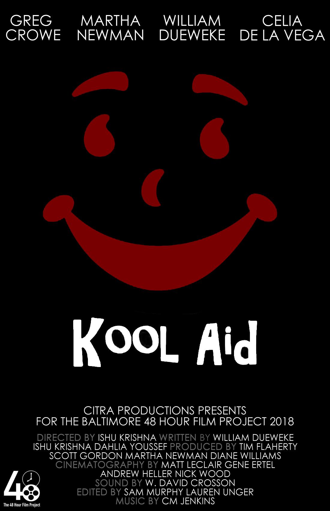 kool aid poster.jpg