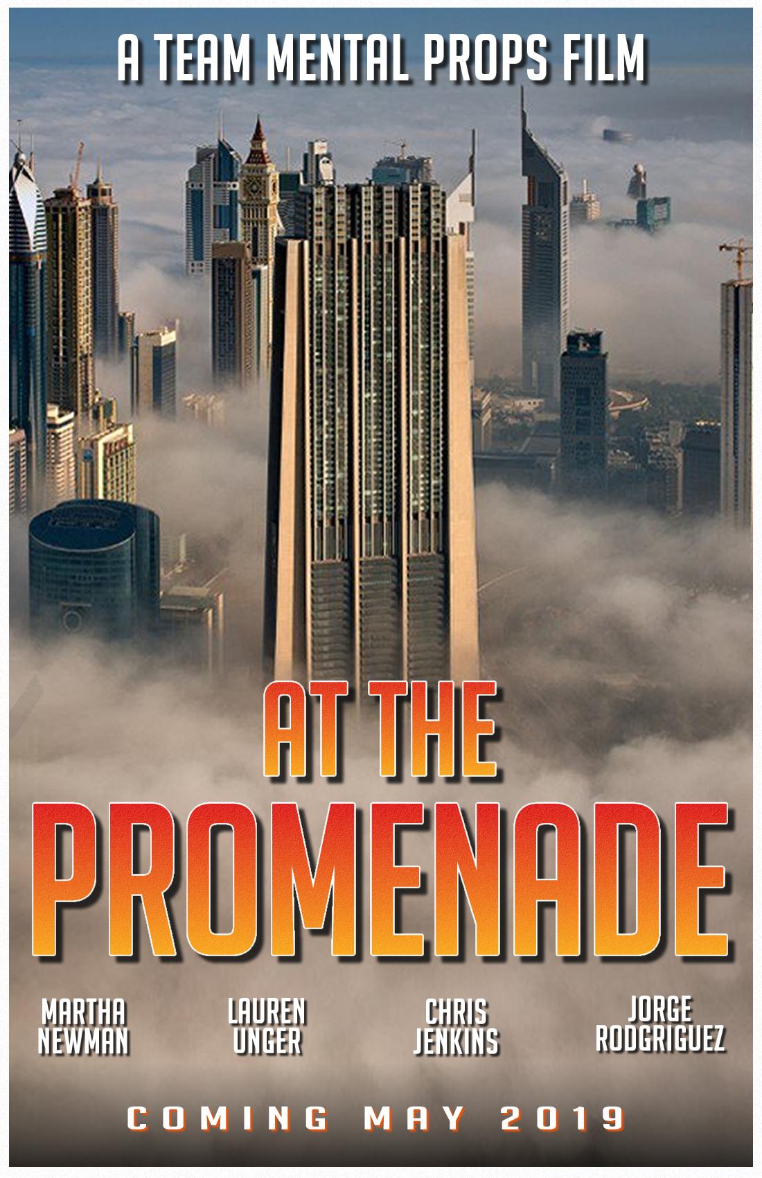 The Promenade.jpg