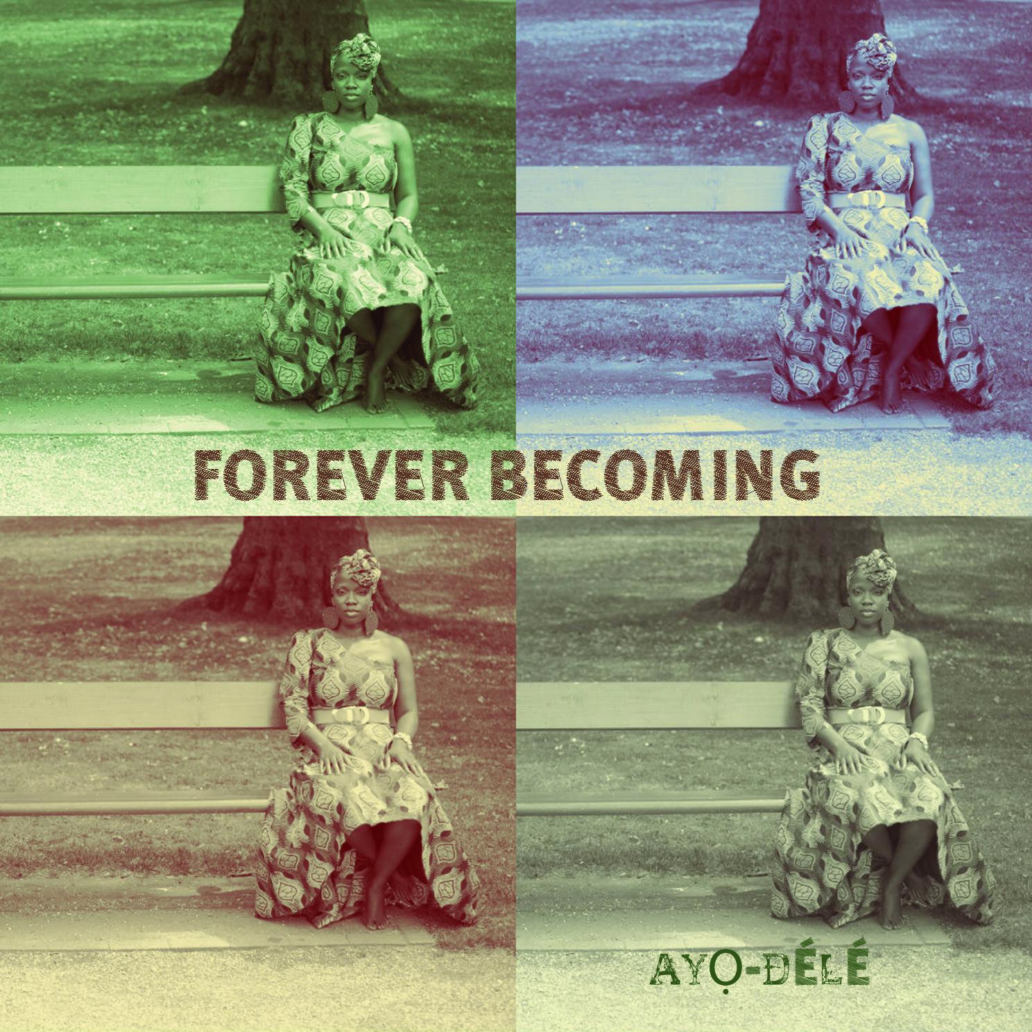 Forever Becoming CD Cover.jpg