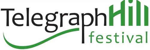 Telegraph Hill Festival