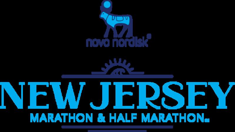 New_Jersey_Marathon.png