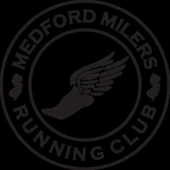 MEDFORD-MILERS_FINAL.png