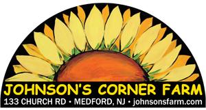 johnsons-corner-farm.jpg