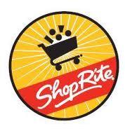 Shop_Rite_Logo_Current.png