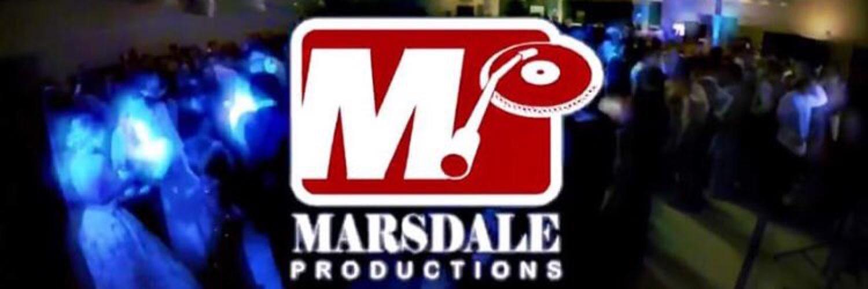 Marsdale Logo.jpeg