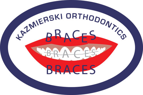 KAZ+logo.jpg