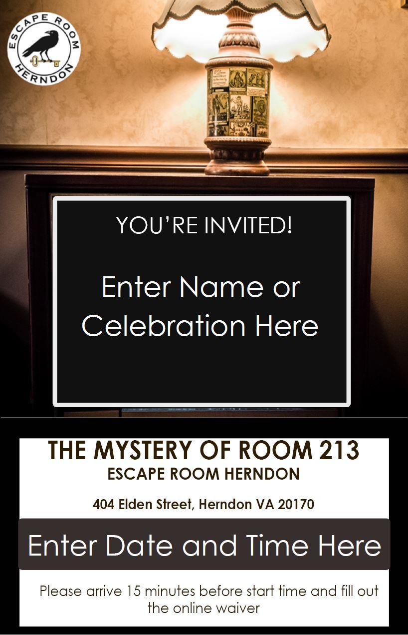Room 213 Invite small.JPG