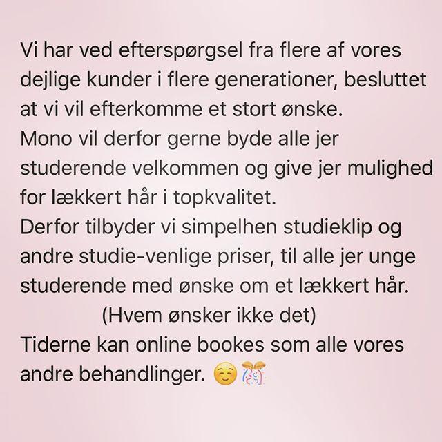 www.Mono1991.dk