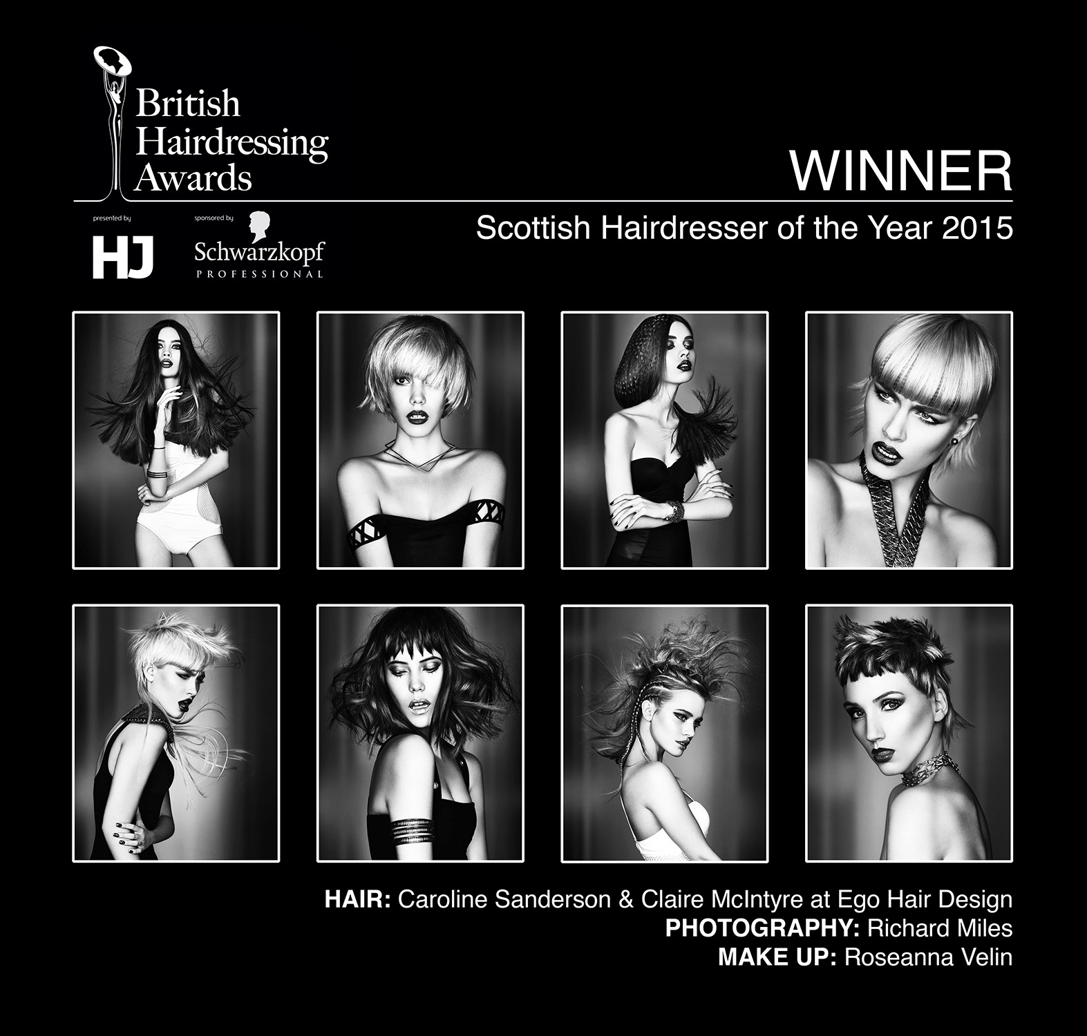 ScottishWinnerBHA15.jpg
