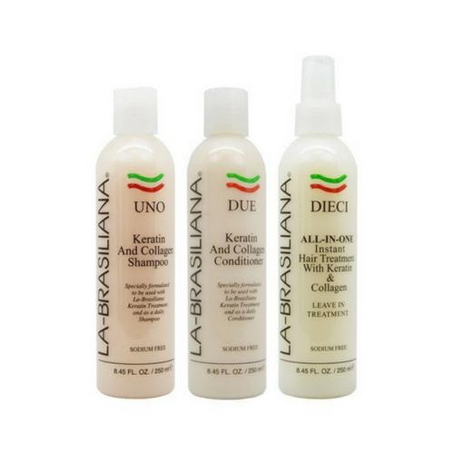 La-Brsiliana product.png