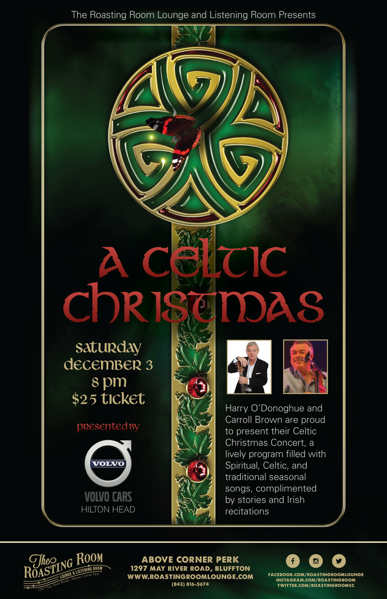 12-3 Celtic Christmas-01_web.png