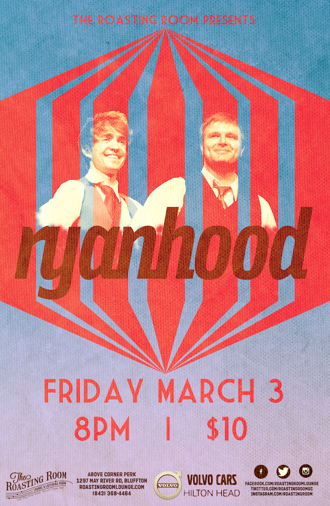 03.03 Ryanhood_web.png