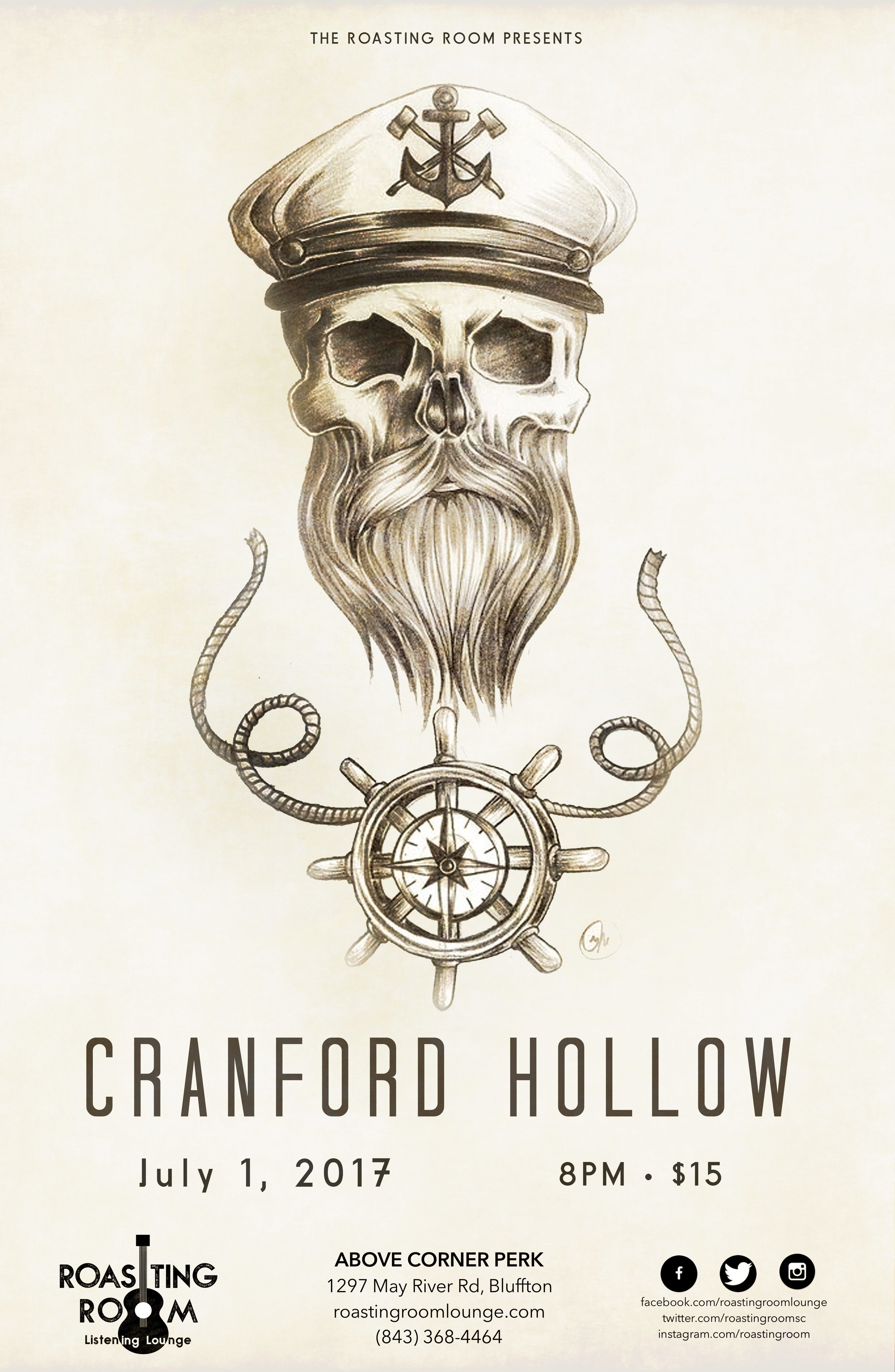 07.01 Cranford Hollow_web.jpg