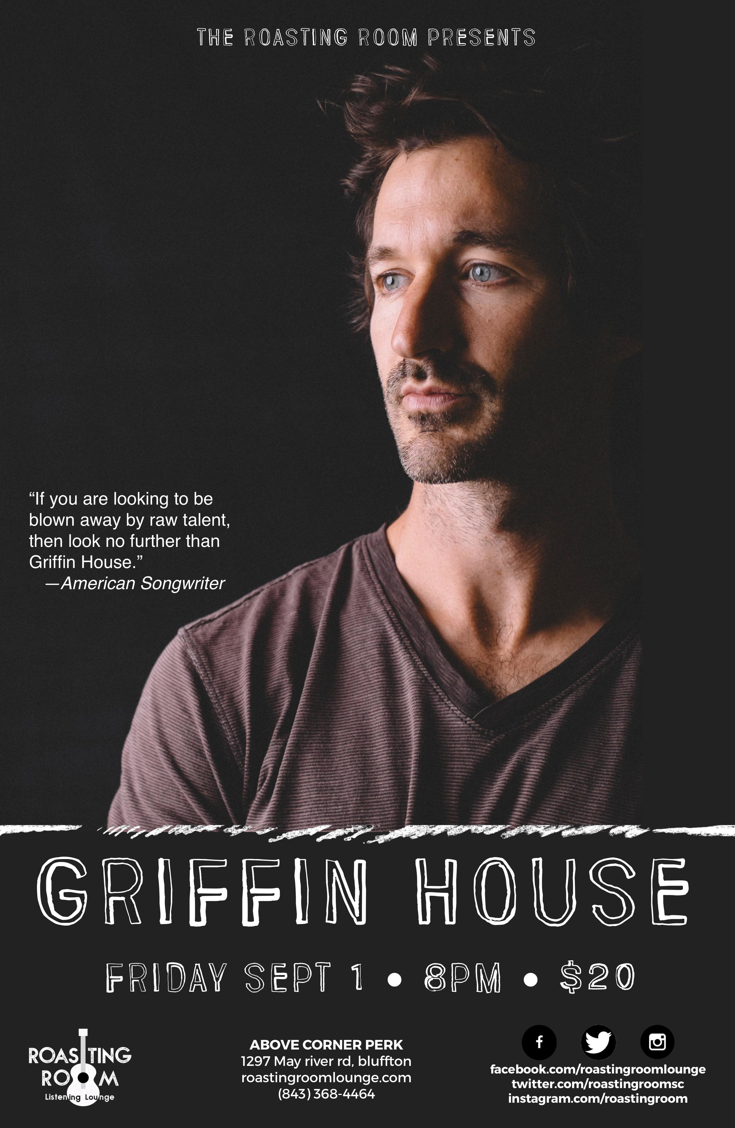 09.01 Griffin House_web.jpg