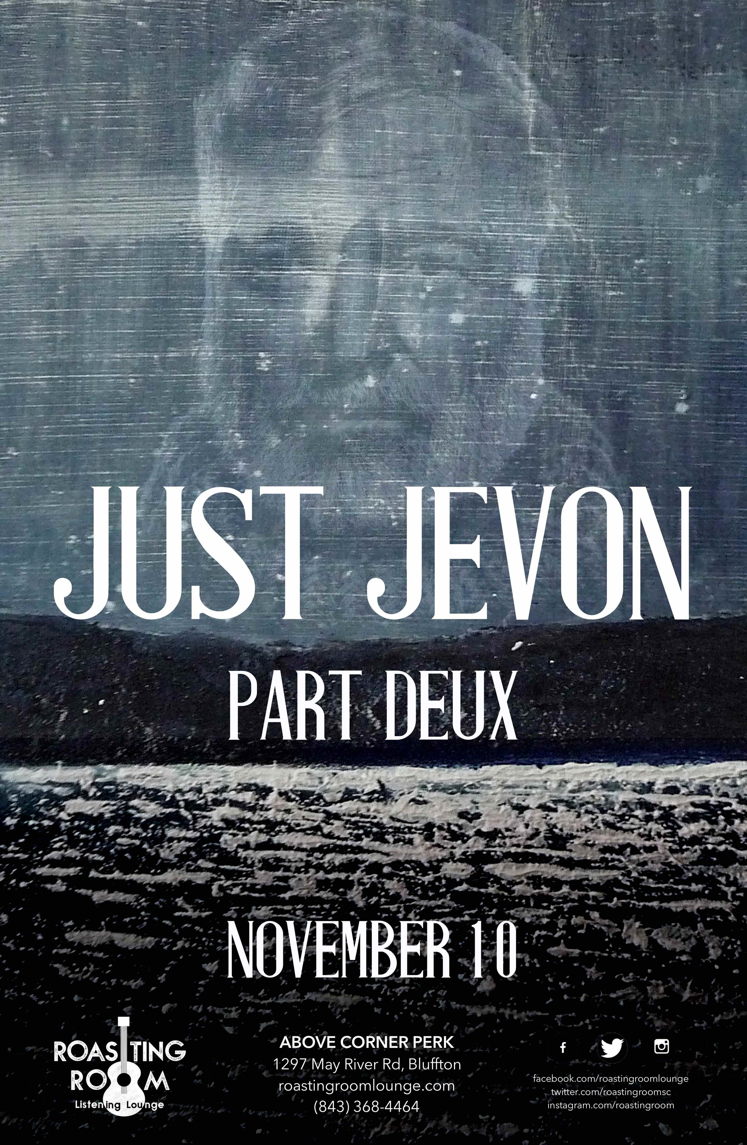 11.10 Just Jevon_web.jpg