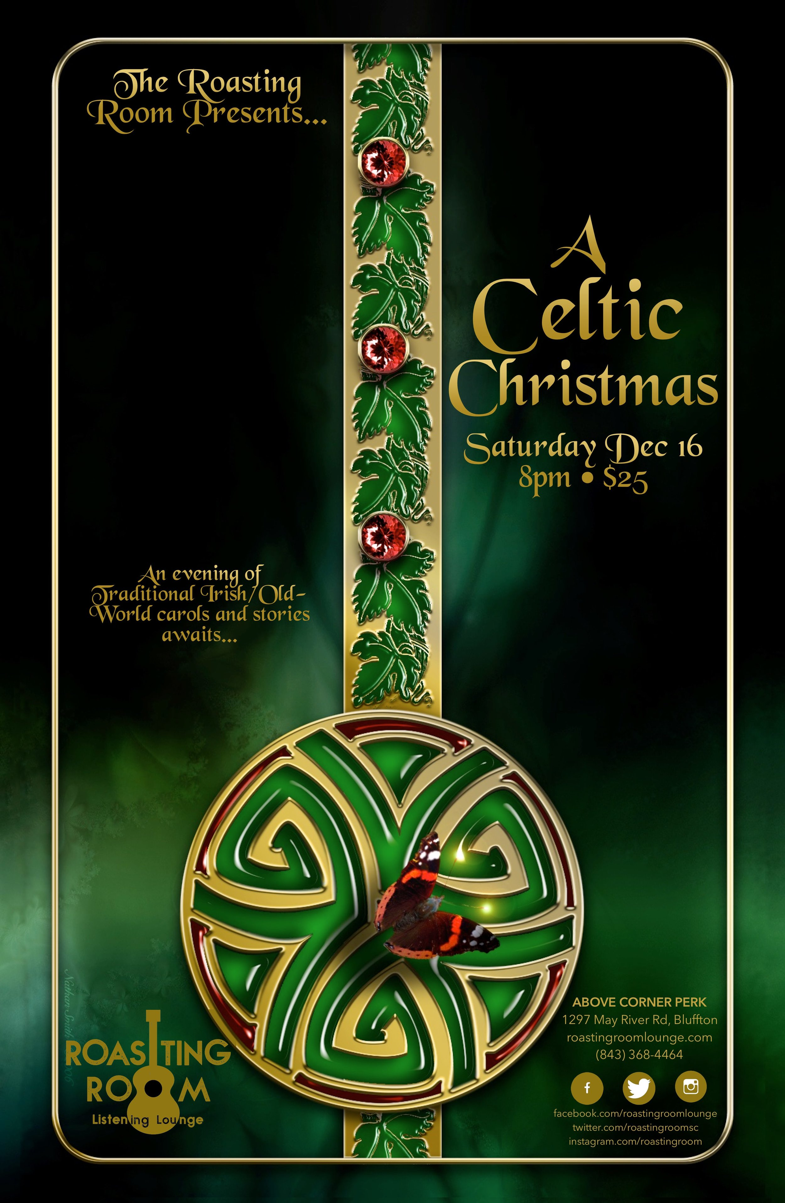 12.16 Celtic Christmas_web.jpg