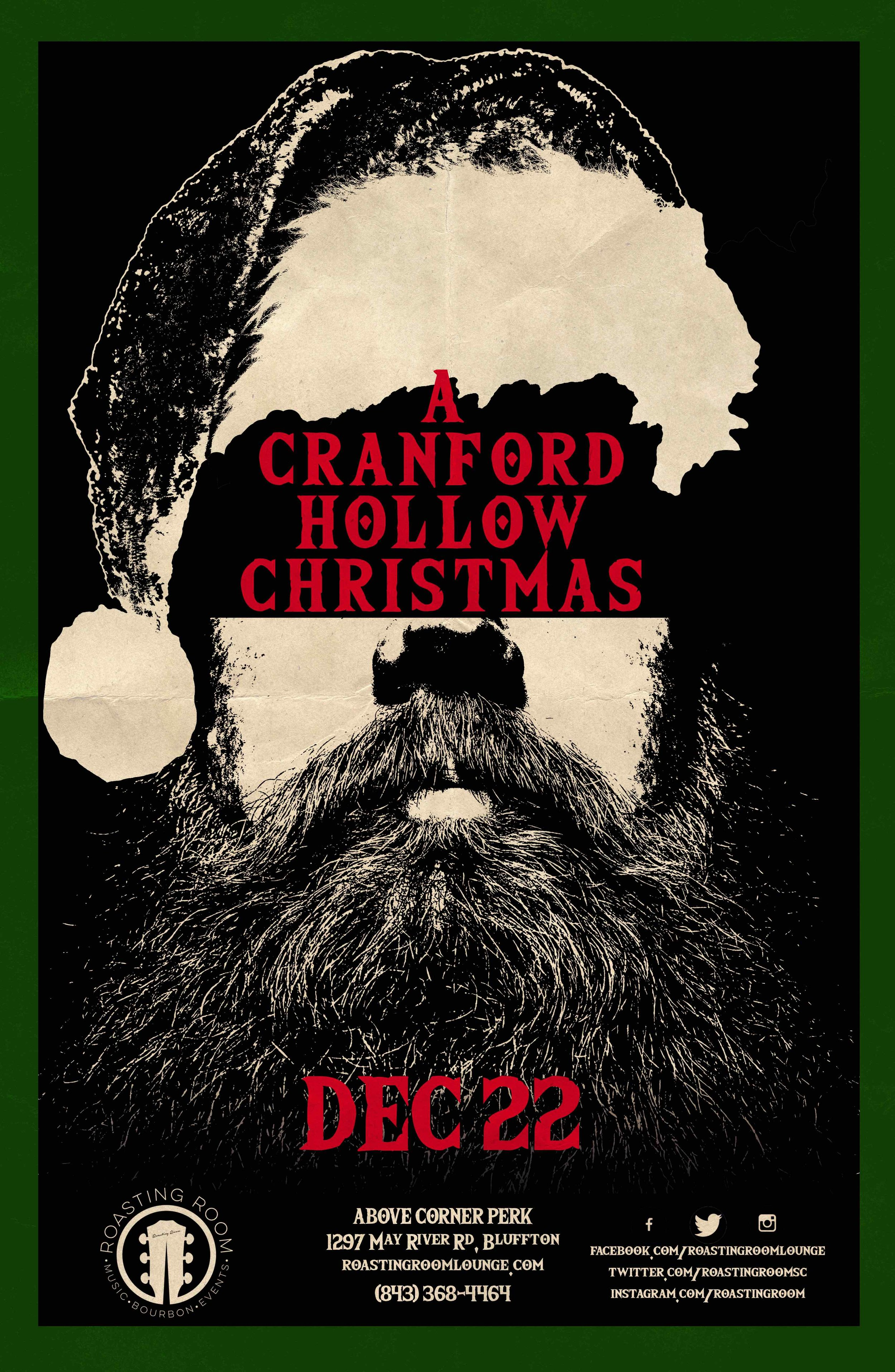 12.22 Cranford Christmas_web.jpg