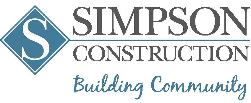 Simpson_Construction_logo_tagline.png