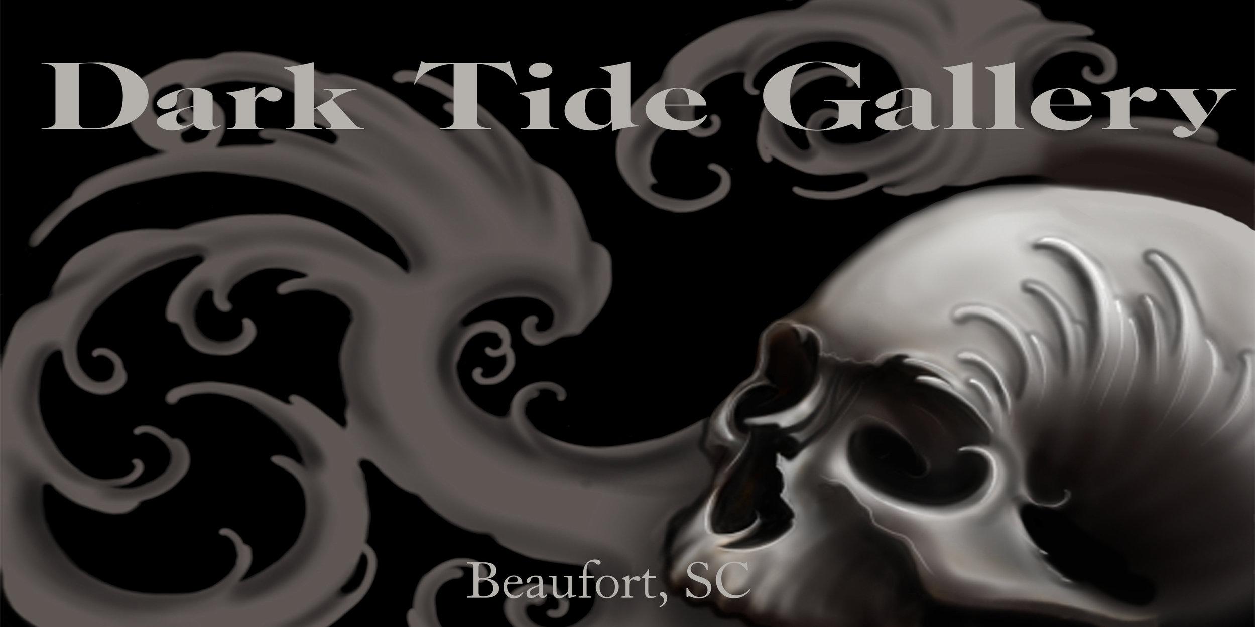 Dark_Tide_Gallery_Banner.jpg