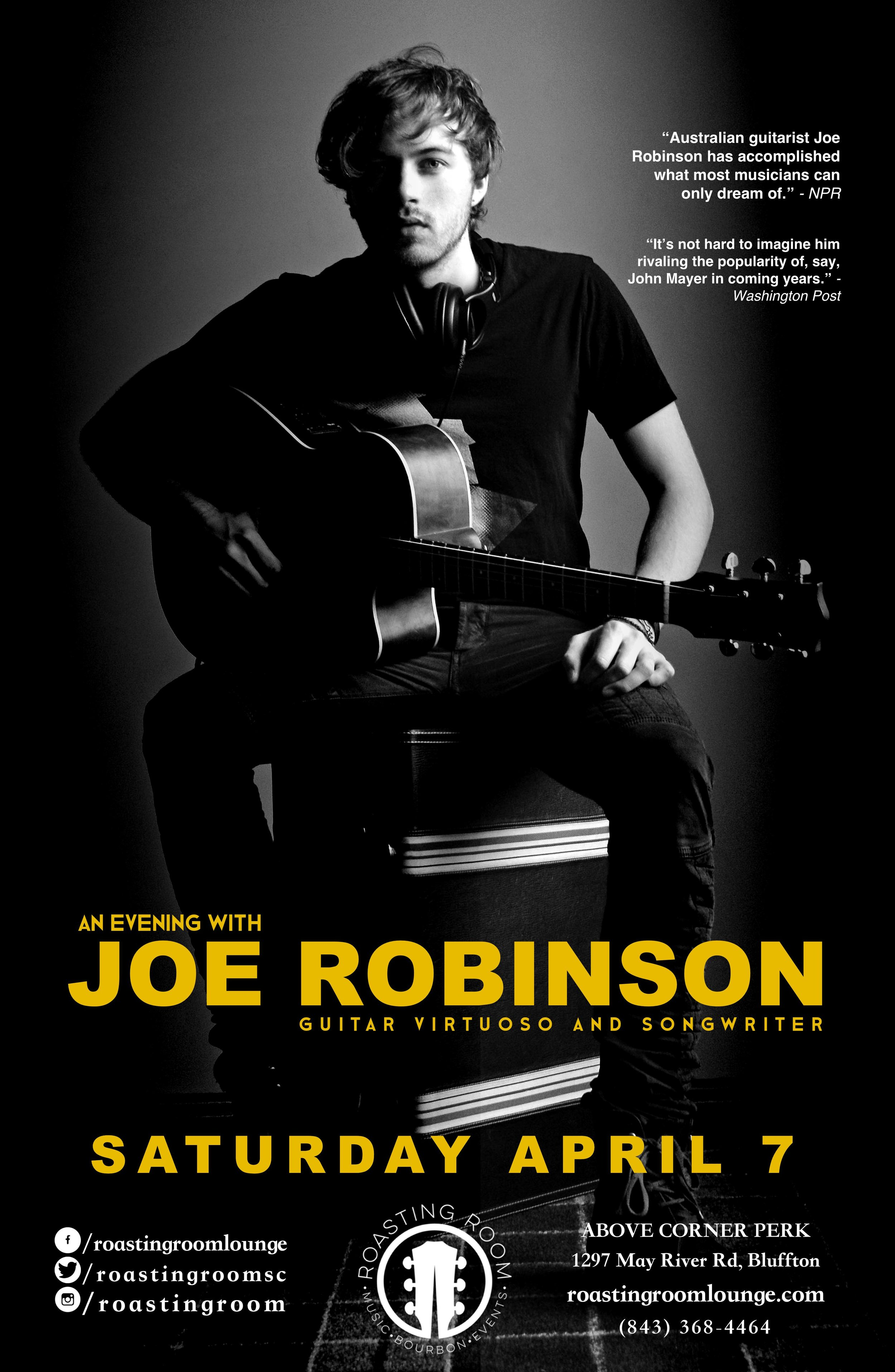 04.07 Joe Robinson_web.jpg