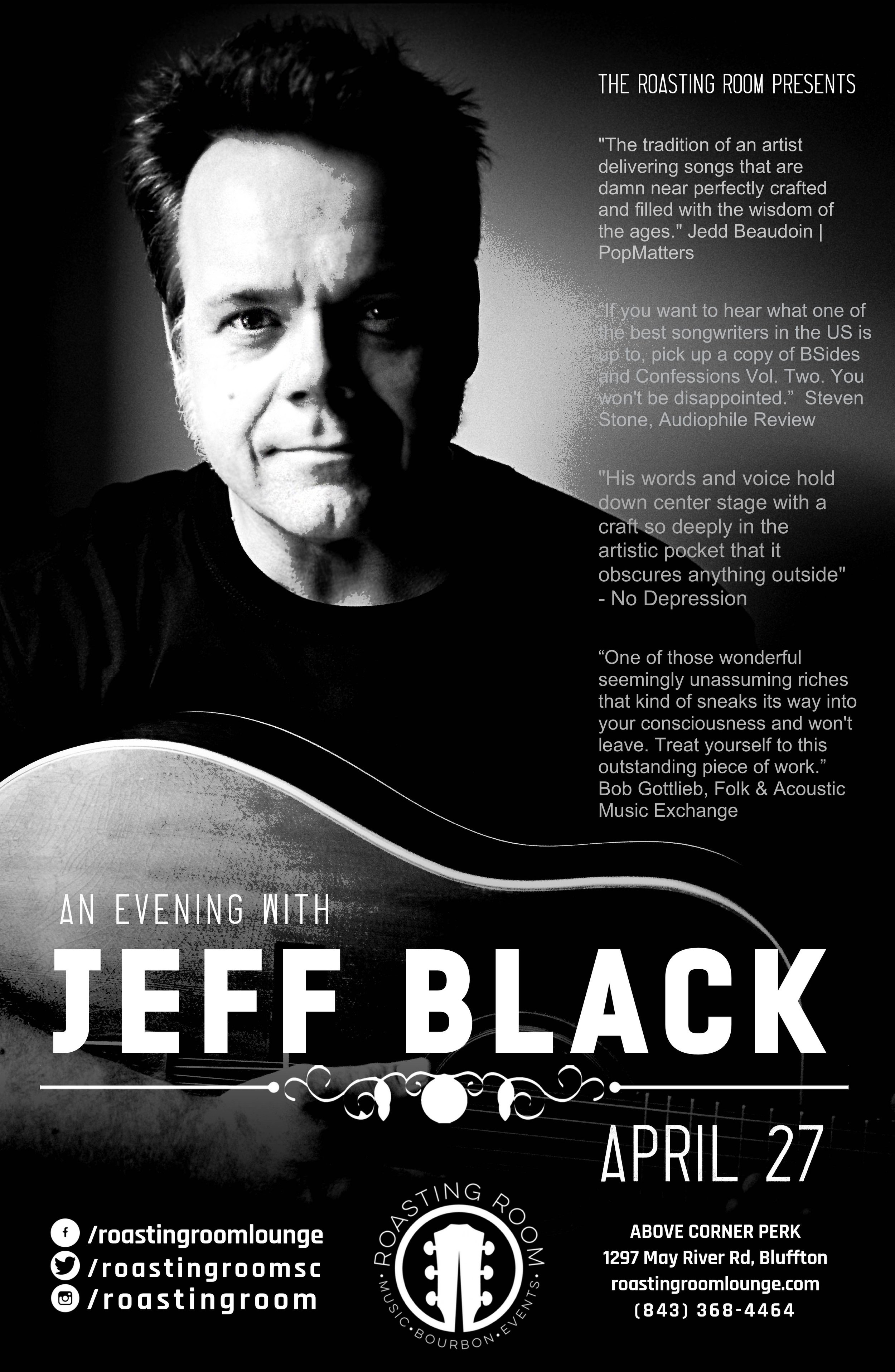 04.27 Jeff Black_web.jpg
