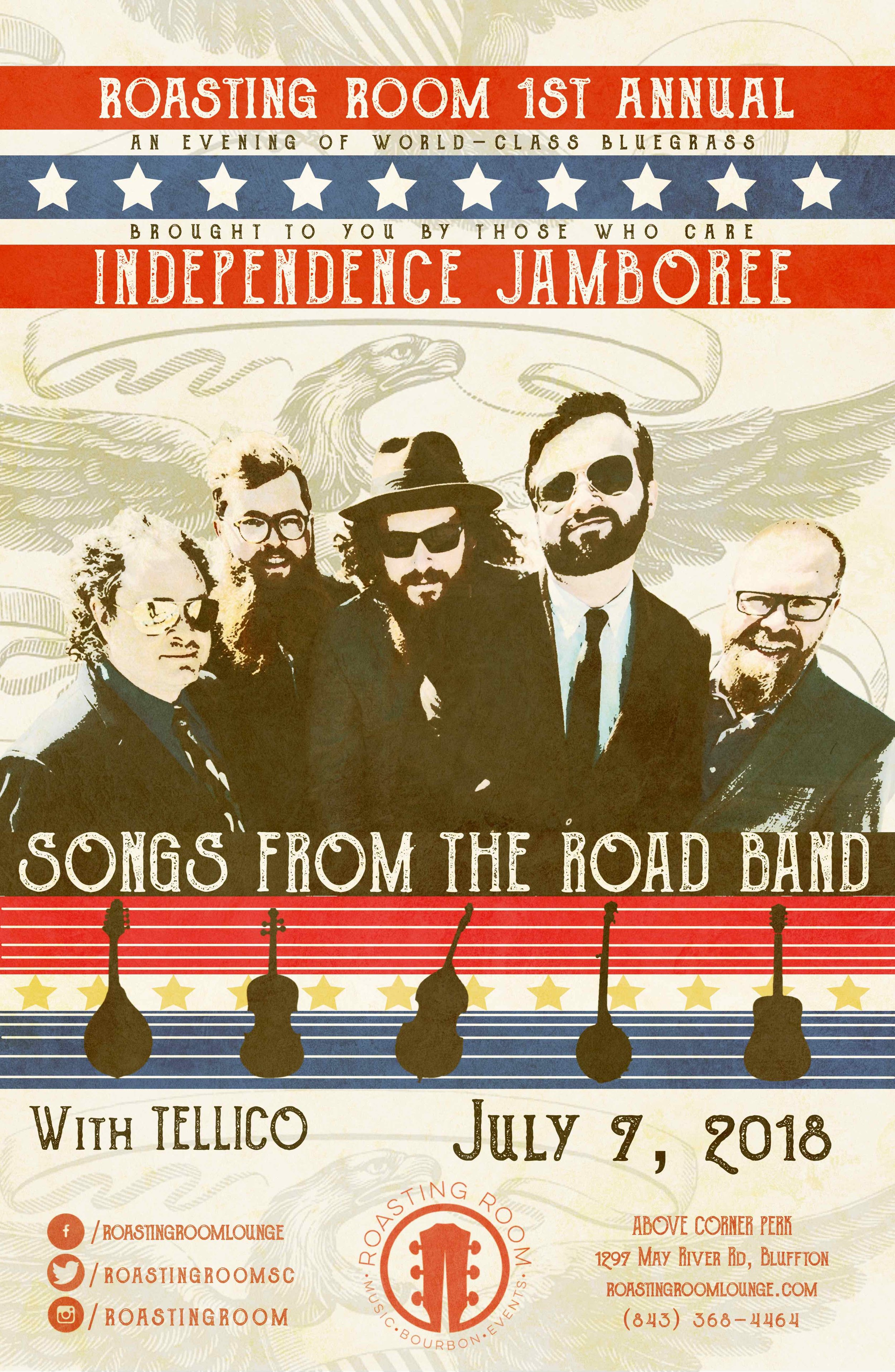 07.07 Independence Jamboree_web.jpg