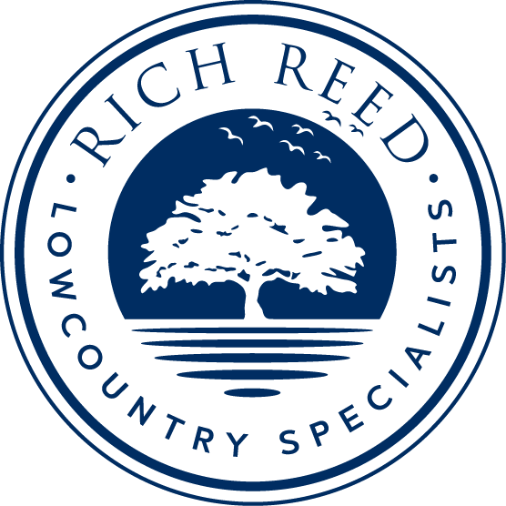 Rich Reed LCS.png