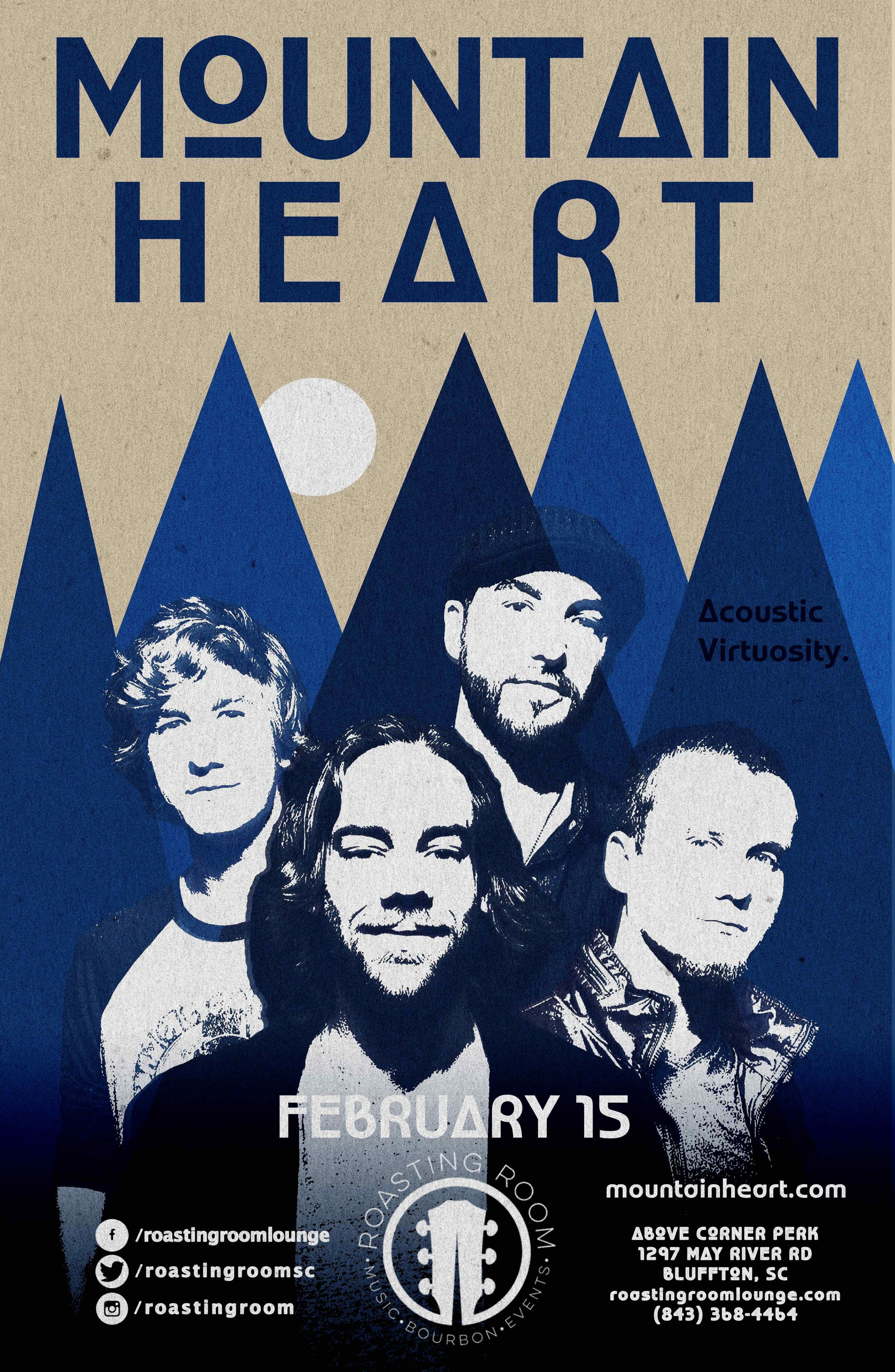 02.15 Mountain Heart_web.jpg