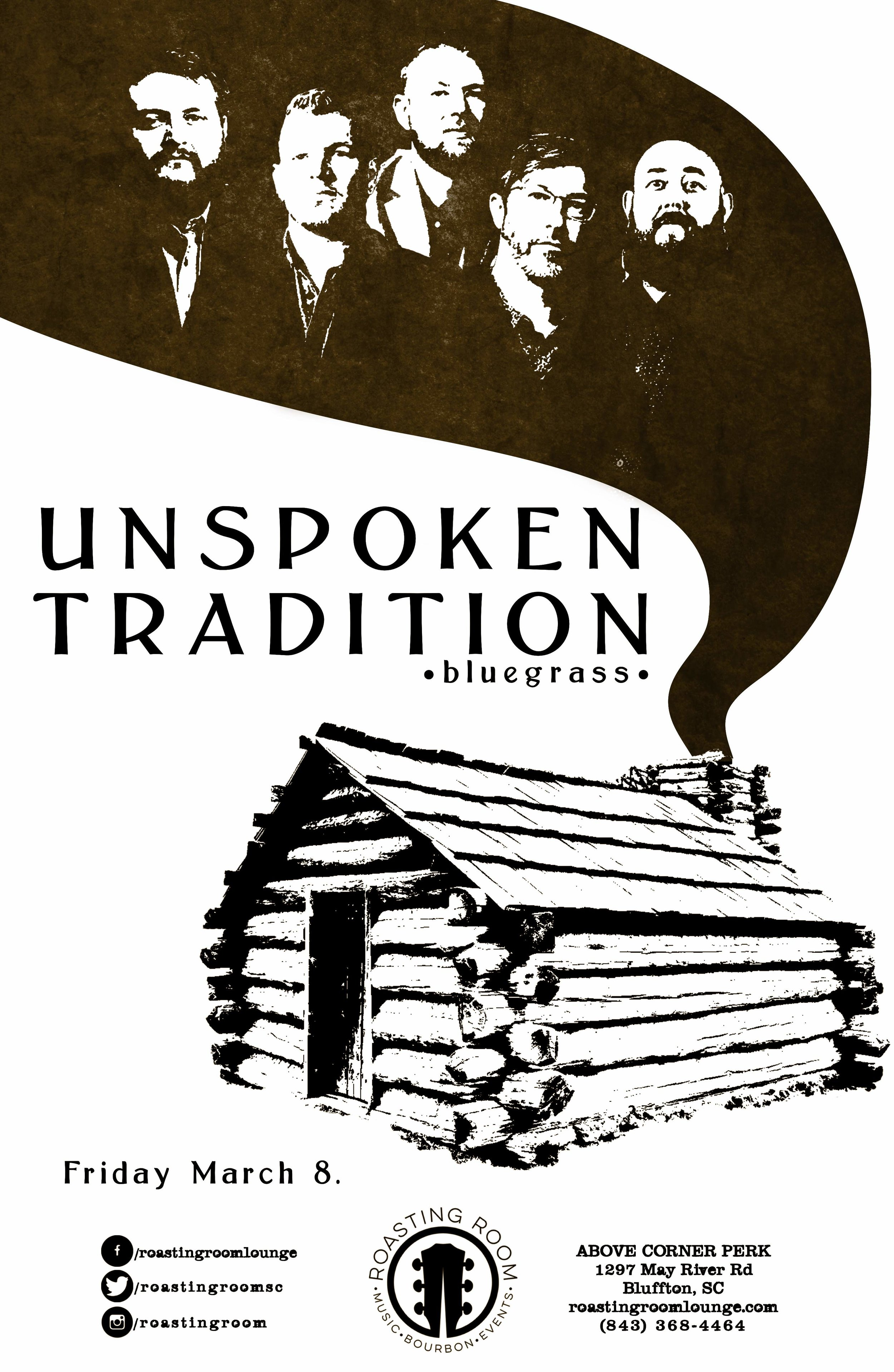 03.08 Unspoken Tradition_web.jpg