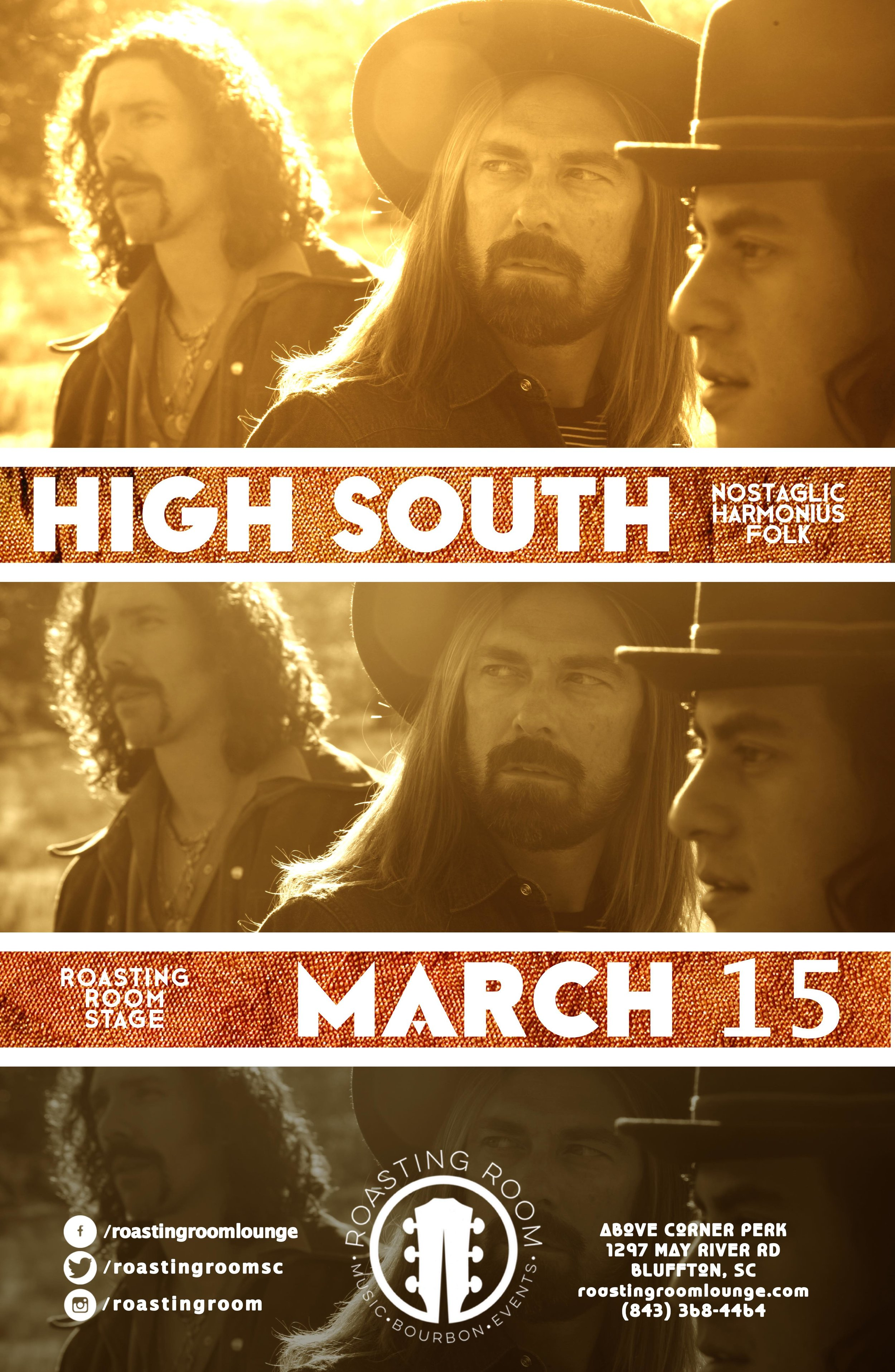 03.15 High South_web.jpg