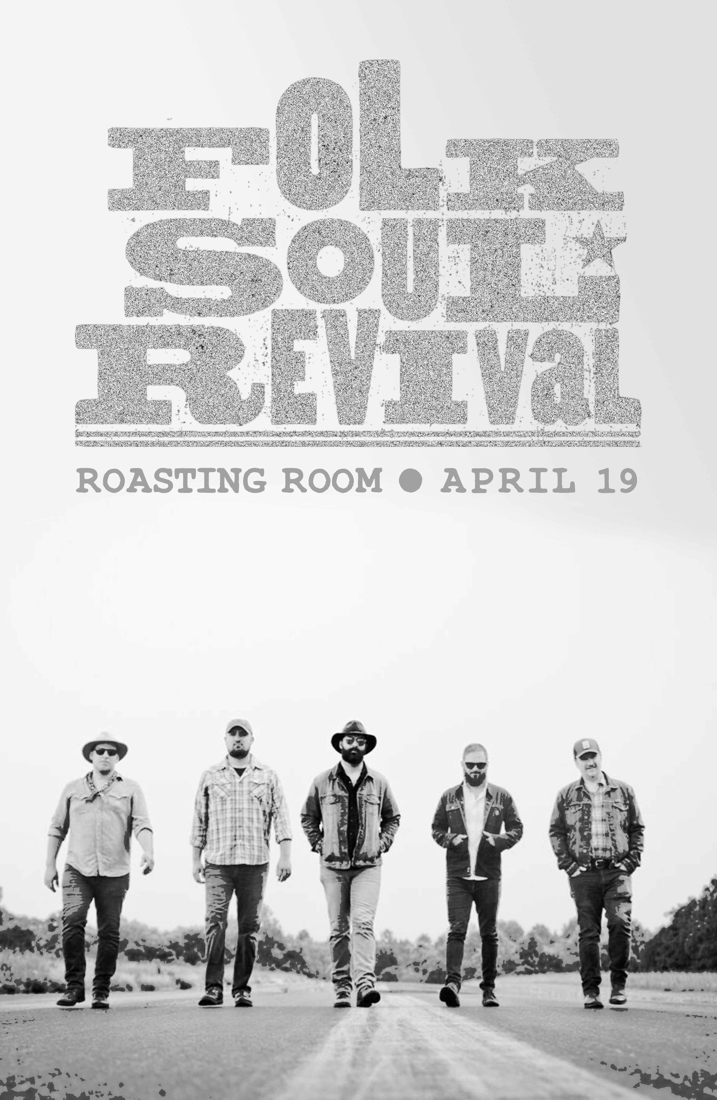 04.19 Folk Soul Revival_web.jpg