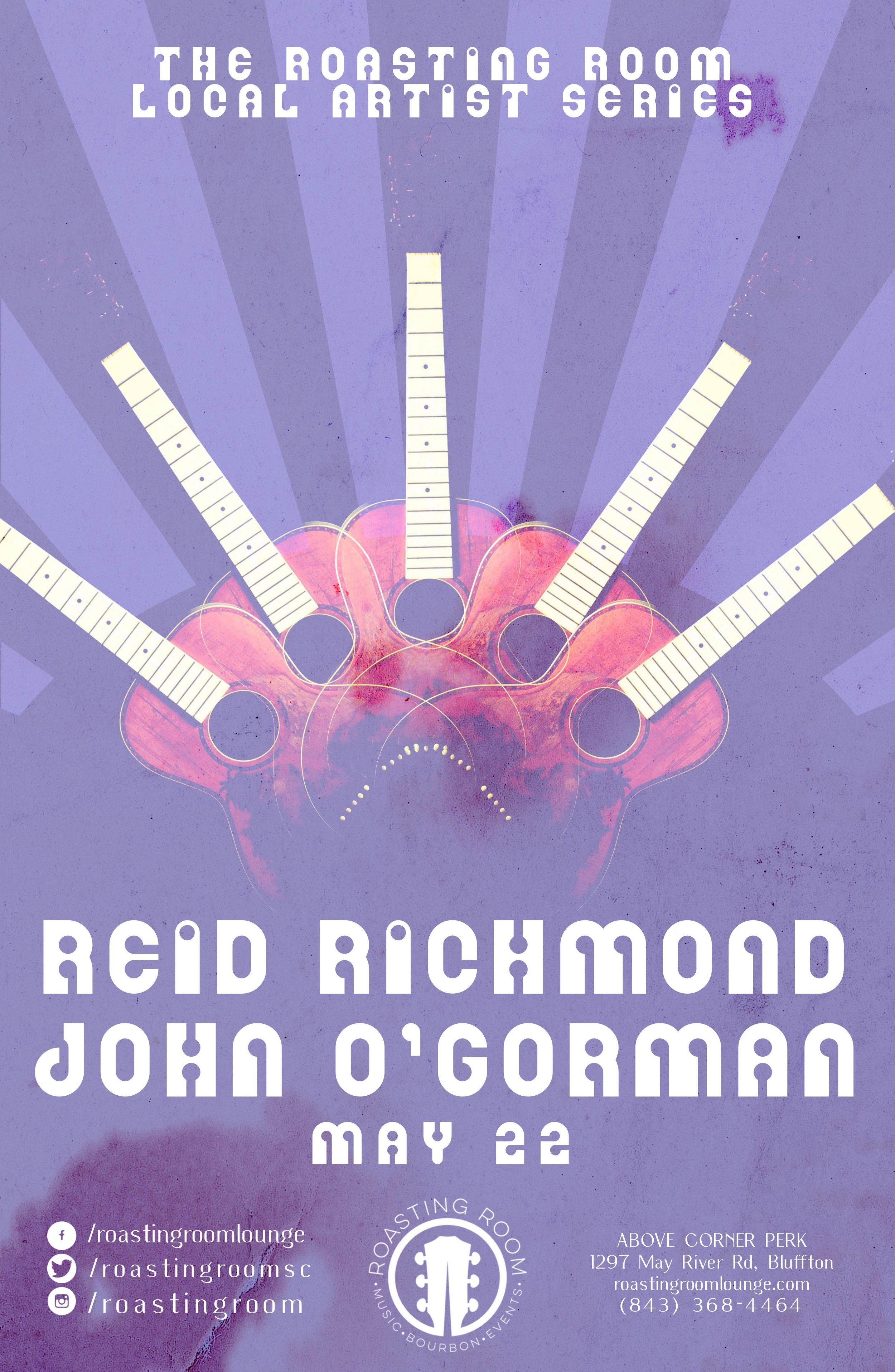 05.22 John Reid_web.jpg