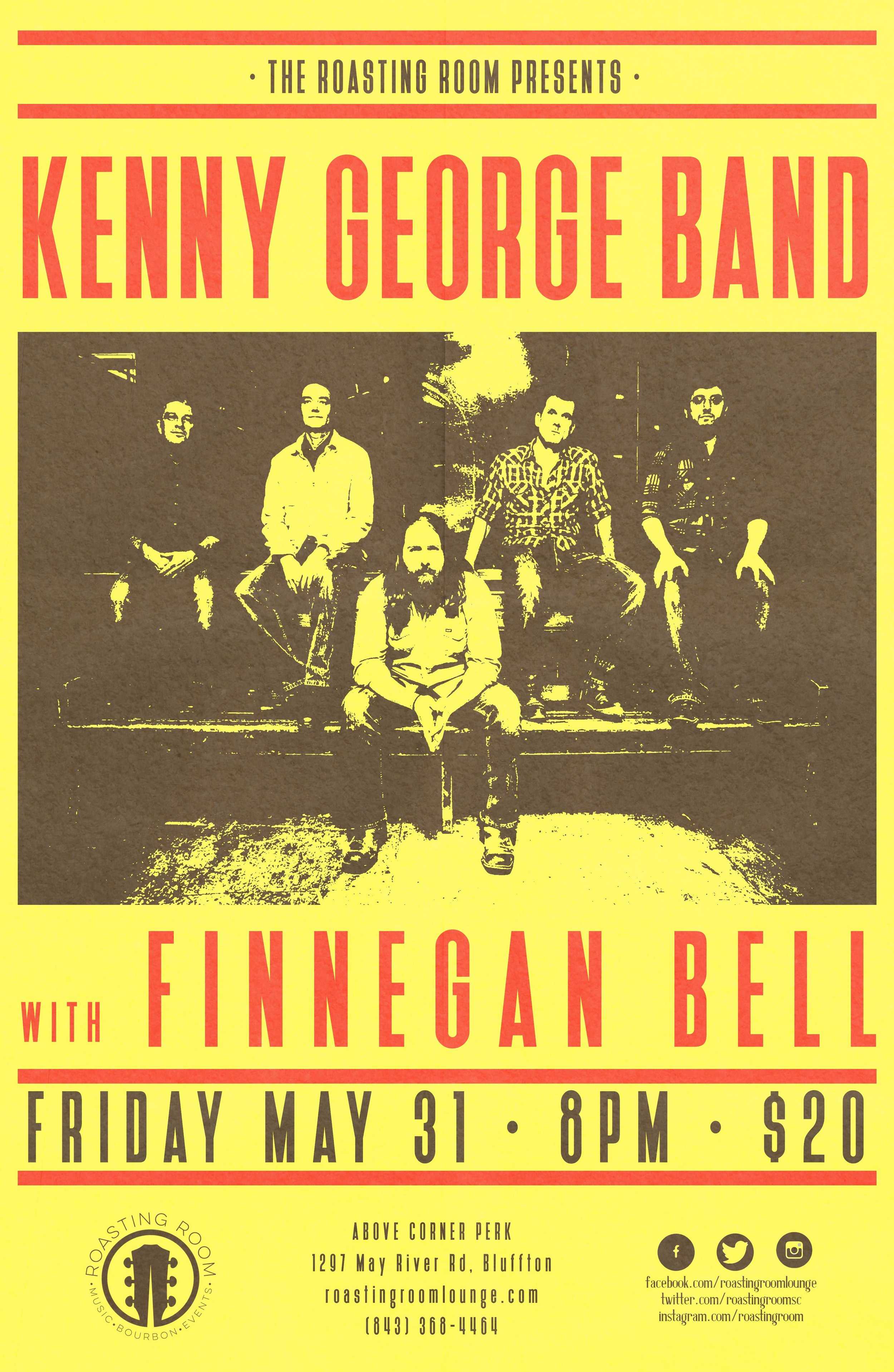 05.31 Kenny George Band_web.jpg
