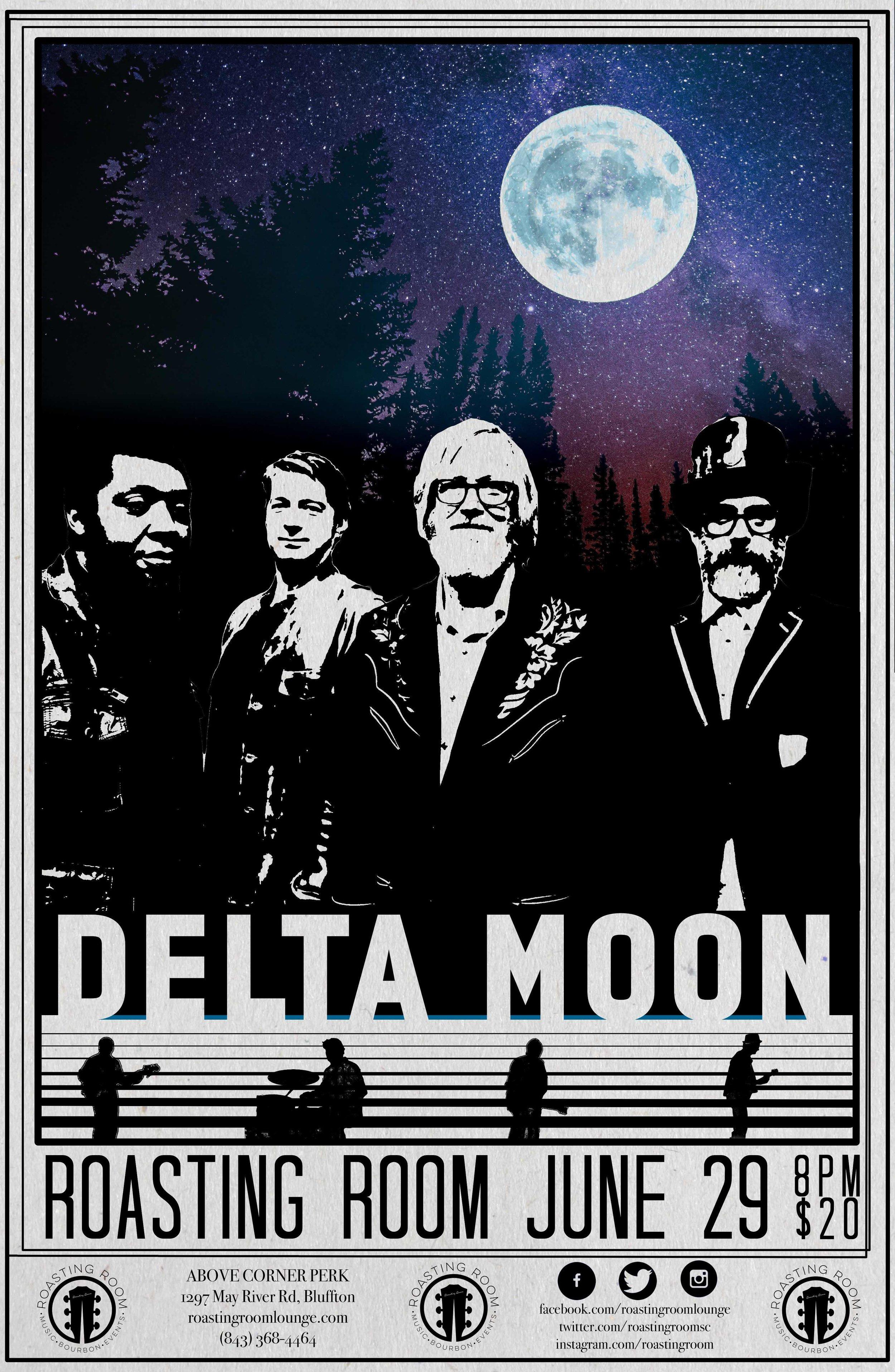 06.29 Delta Moon_web.jpg