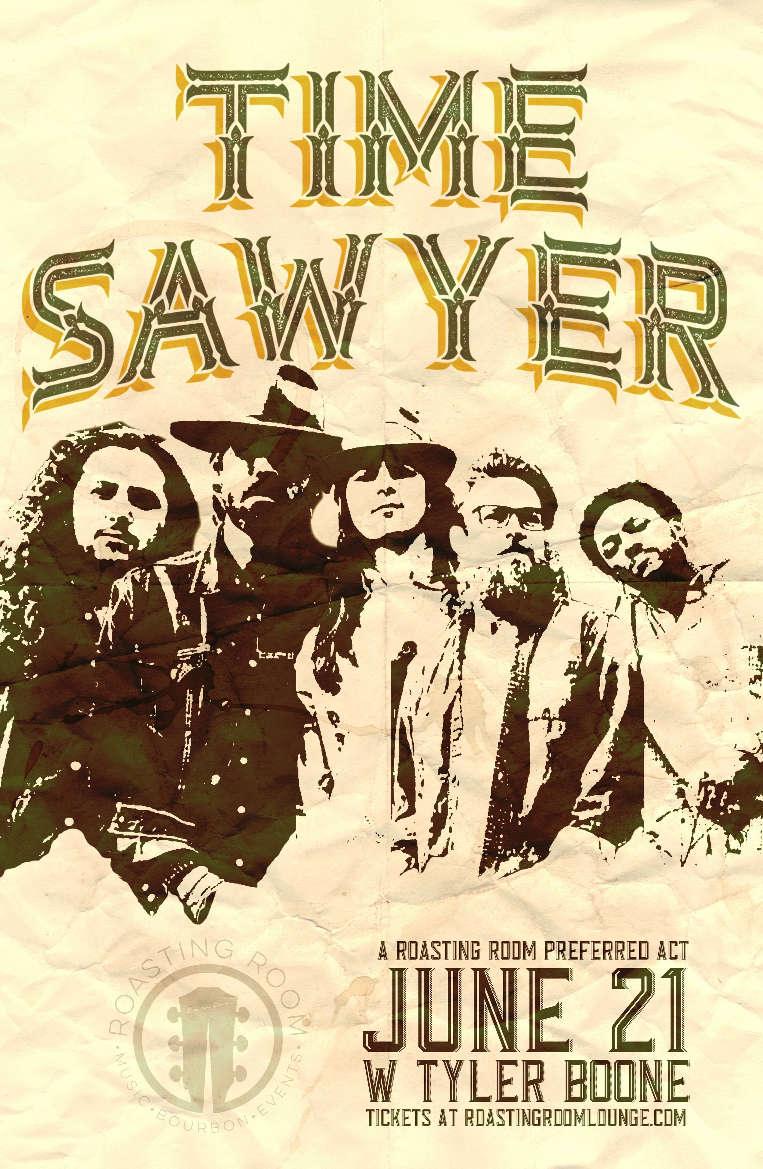 06.21 Time Sawyer_web.jpg