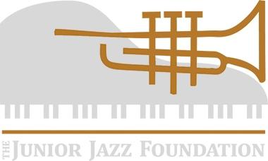 JJF-logo.jpg