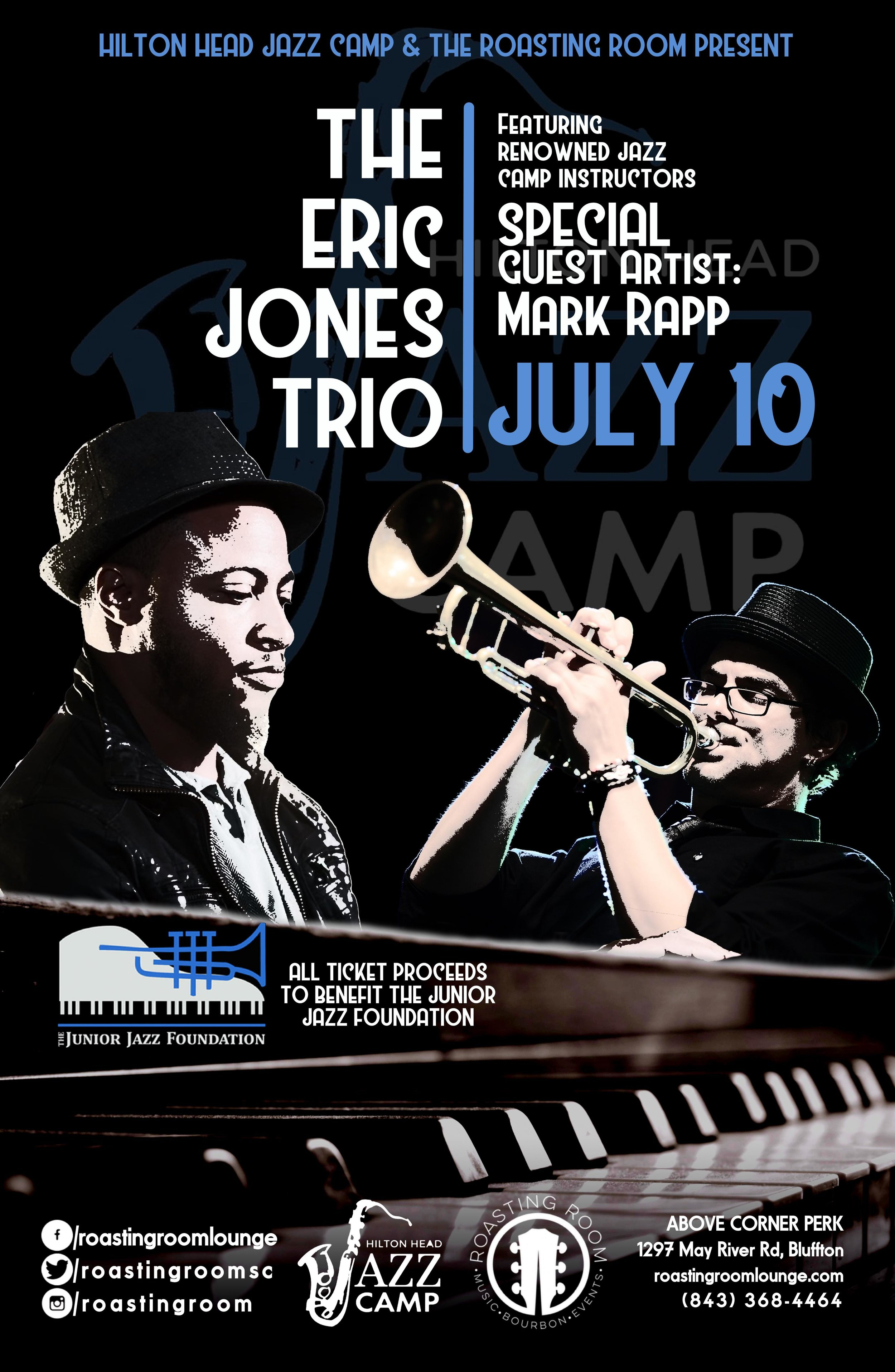 07.10 Eric Jones Trio_web.jpg