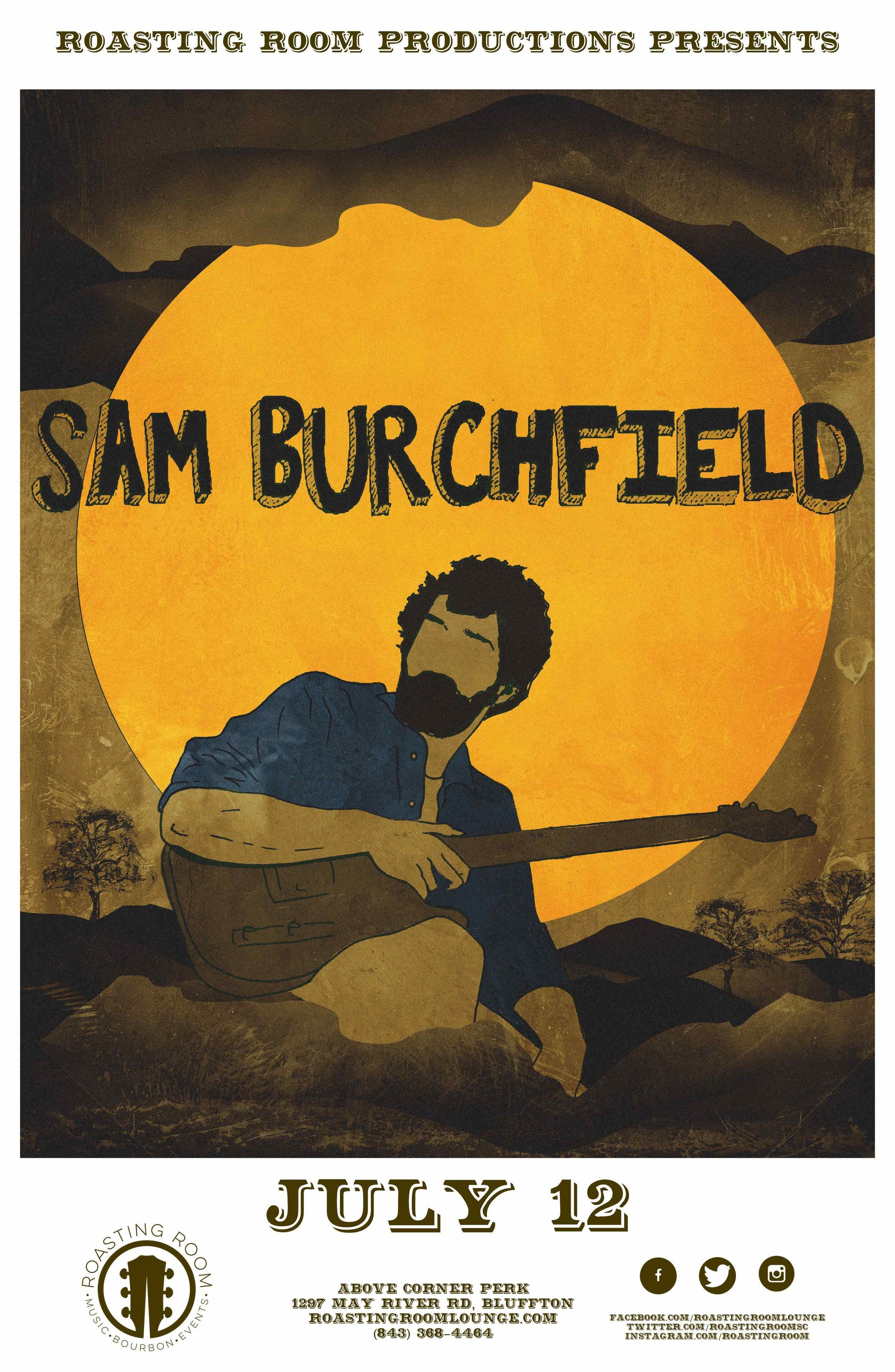 07.12 Sam Burchfield-web.jpg