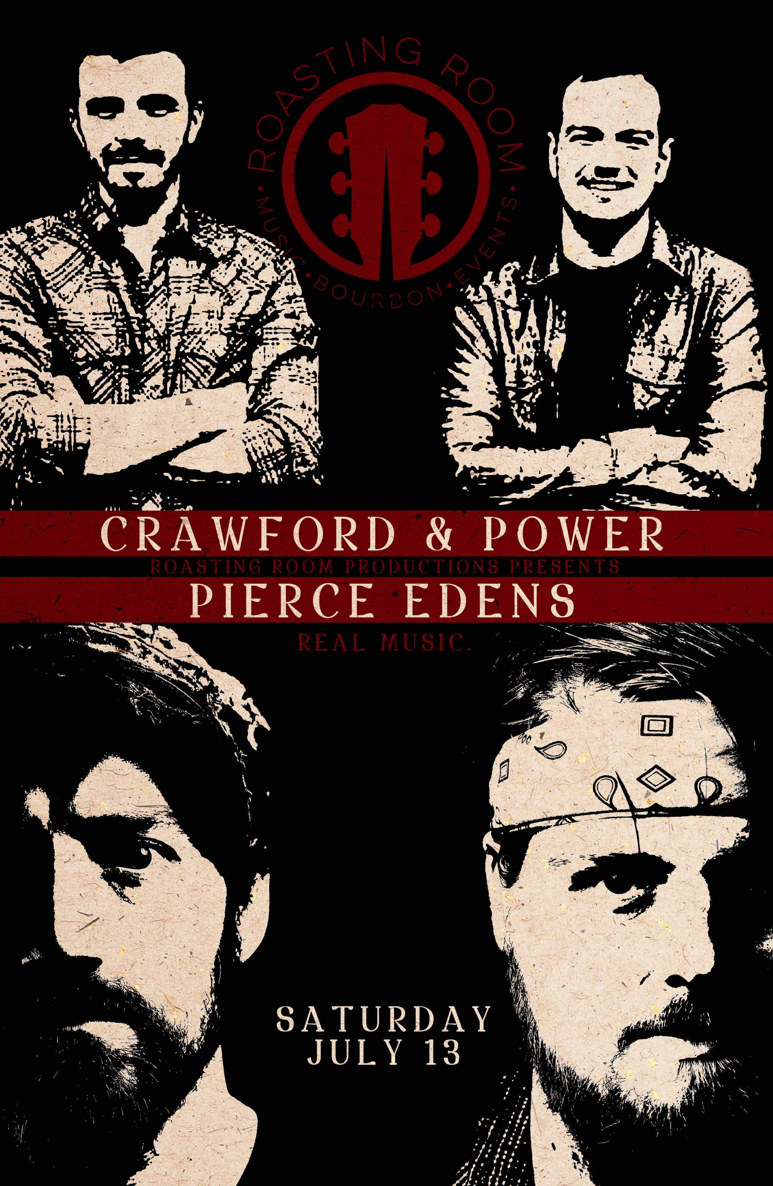 07.13 CrawfordPowerPierceEdens_web.jpg
