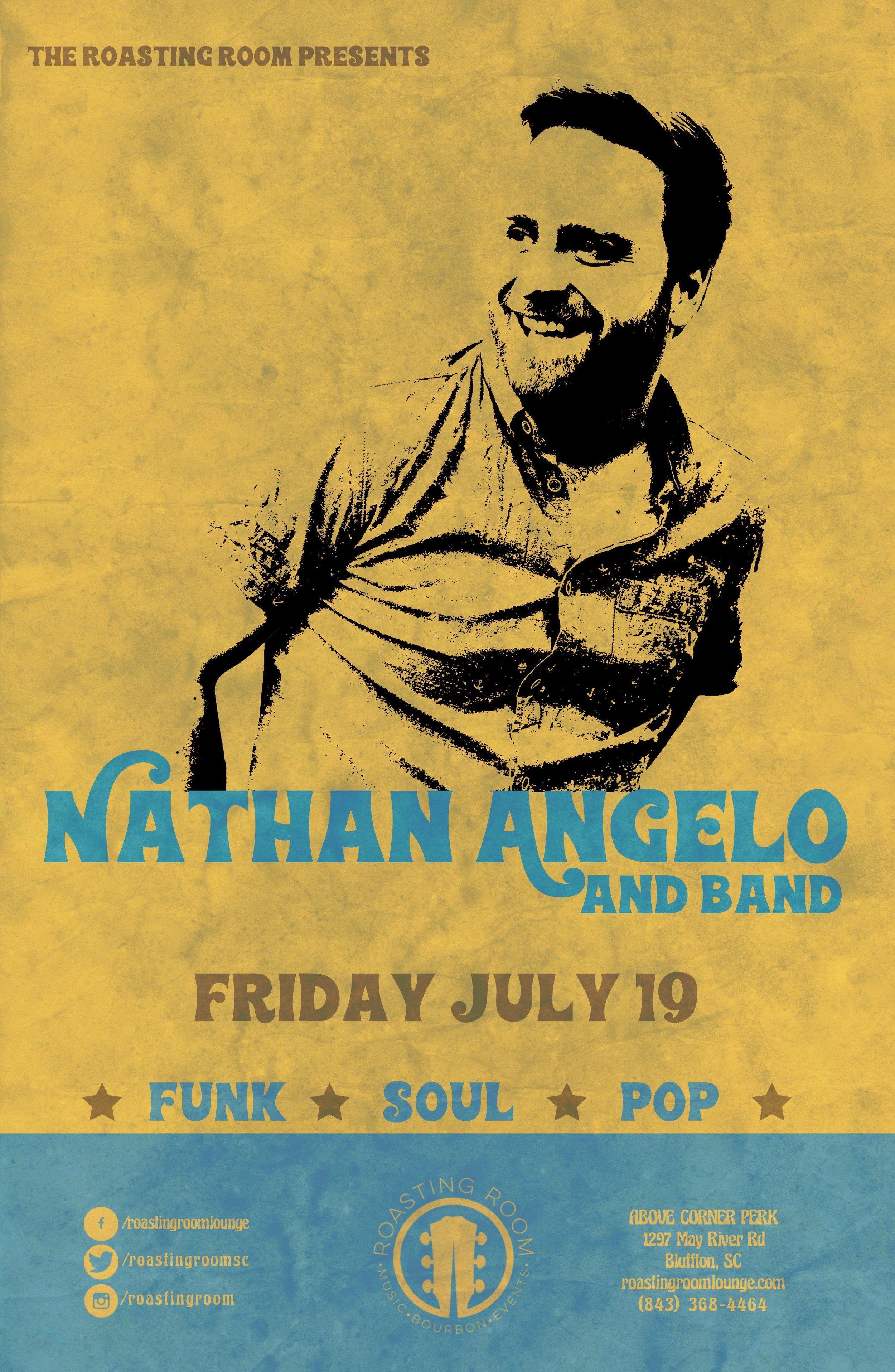 07.19 Nathan Angelo_web.jpg