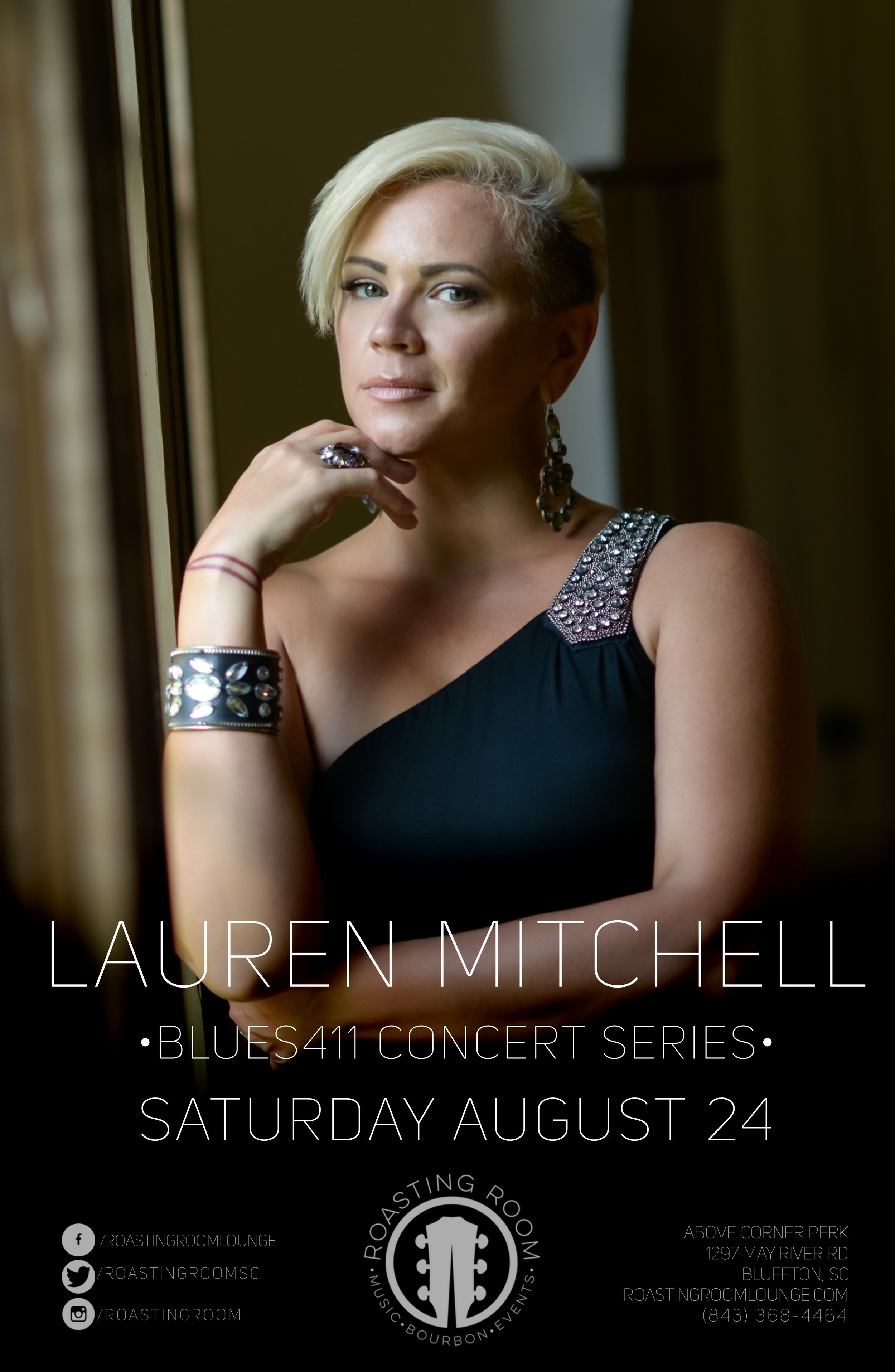 08.24 Lauren Mitchell_web.jpg